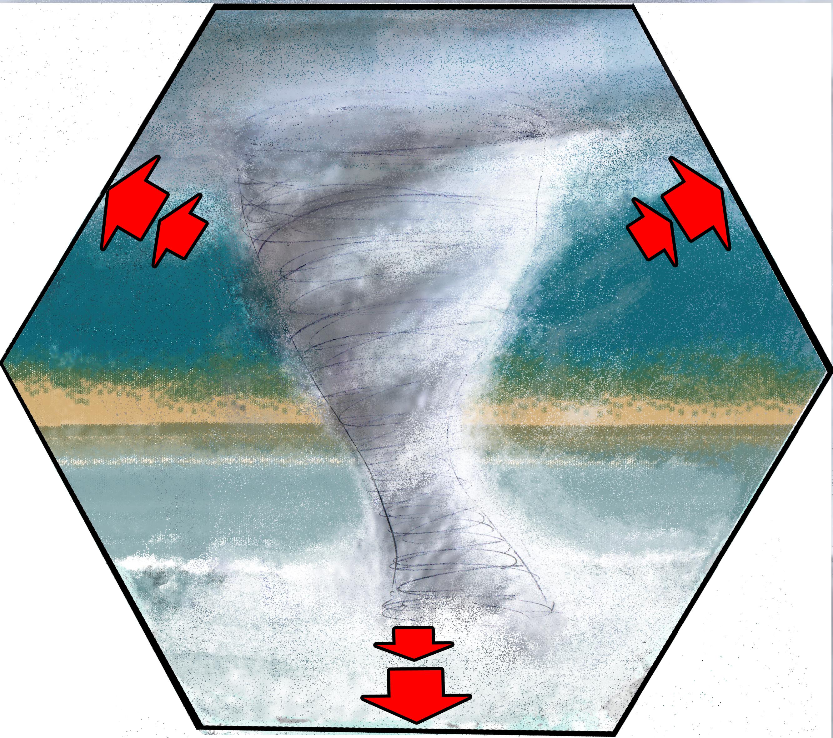 tornado03