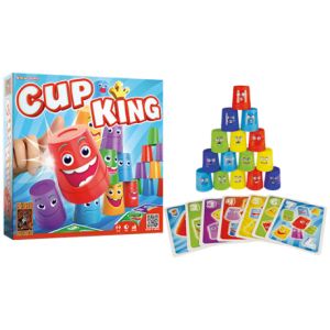 cup-king-999-games