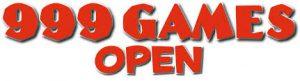 999-games-open
